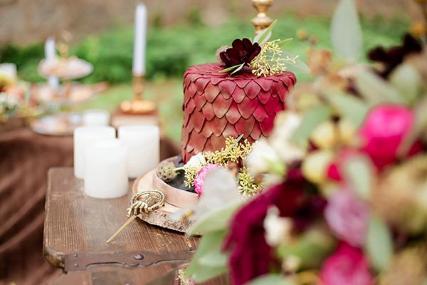 Atelier Sarah Aime bijoux mariage romantique