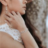 Bracelet Mariée Bétina