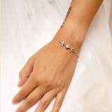 Bracelet Mariage Kate