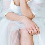 Bracelet Mariée Jalane