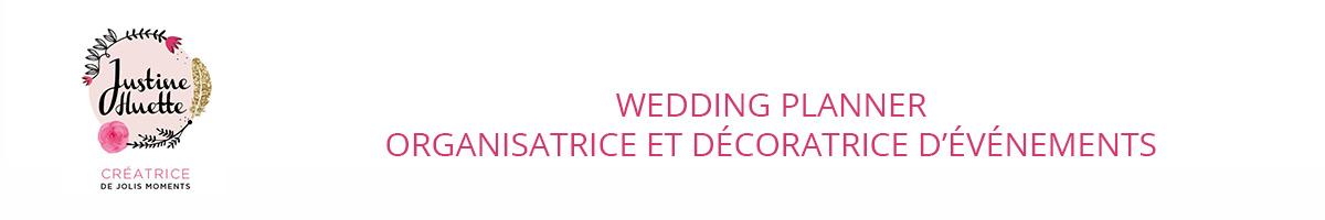 https://justinehuette.fr/demande-en-mariage/