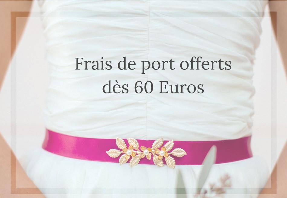 frais_port